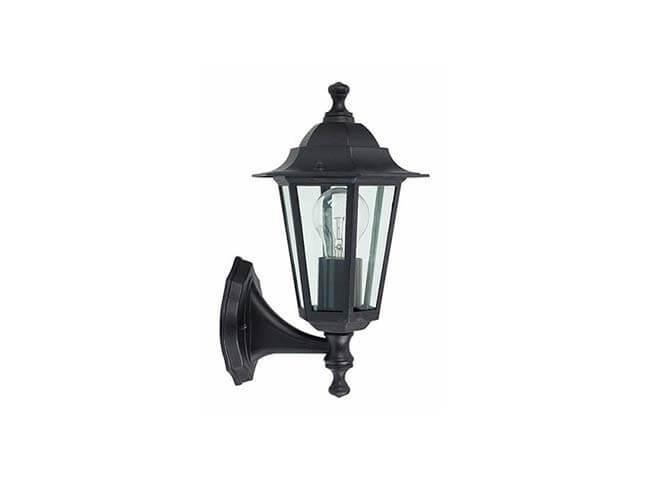 Outdoor 60W Ce/GS/RoHS IP44 Classic Garden Wall Light