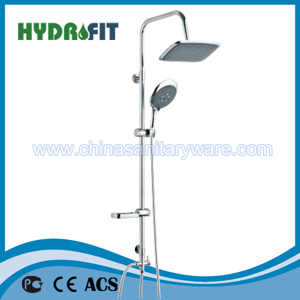 New Shower Column (HY804)