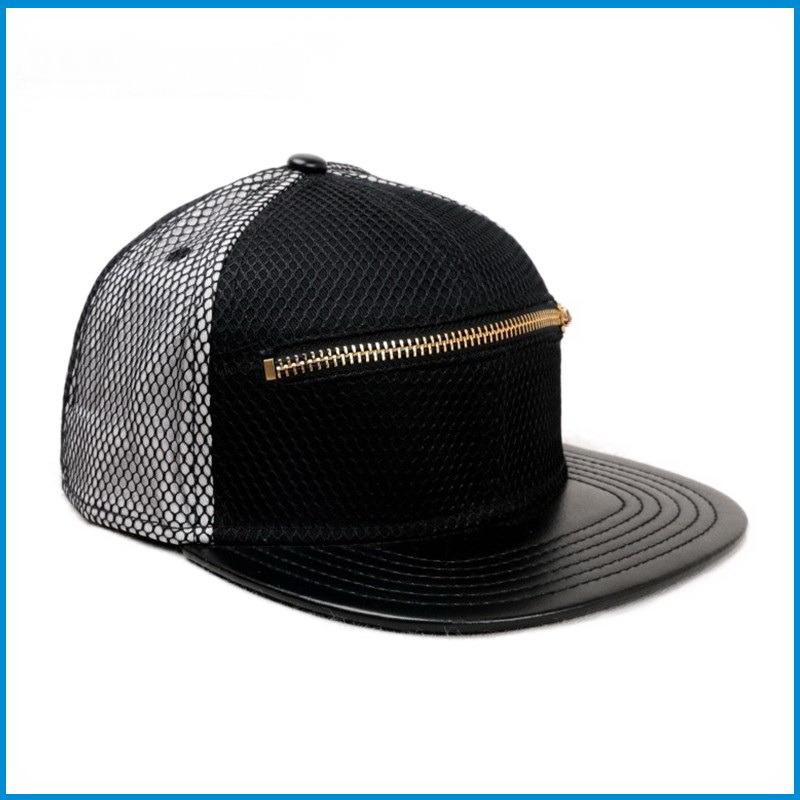 Snapback New 3D Embroidery Era Sport Baseball Hats
