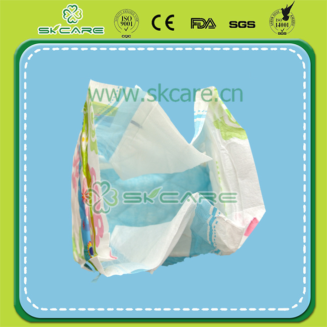 Baby Items Baby Products Cloth-Like Diapers