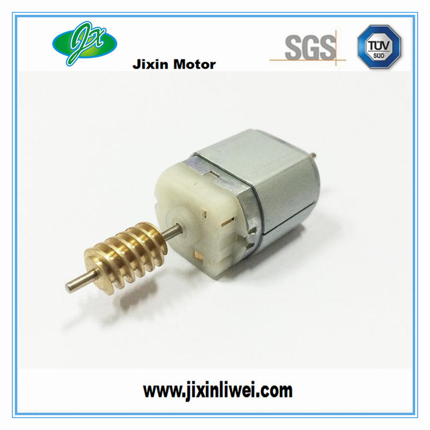 Brush Motor Japanes Car Auto Spare Parts