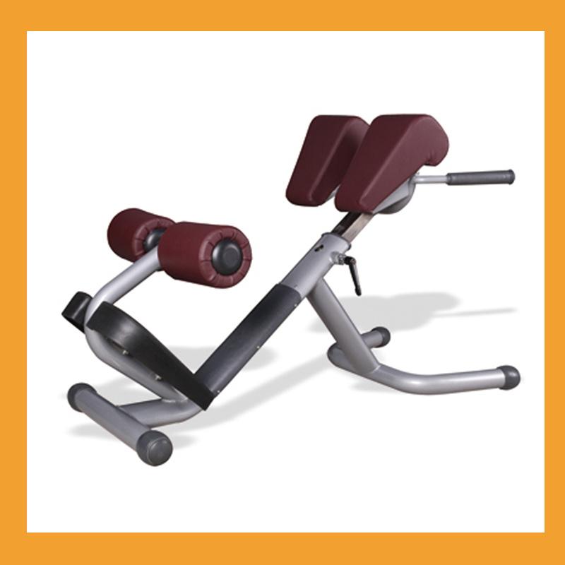 Back Exercises Back Exercises Gym Equipment