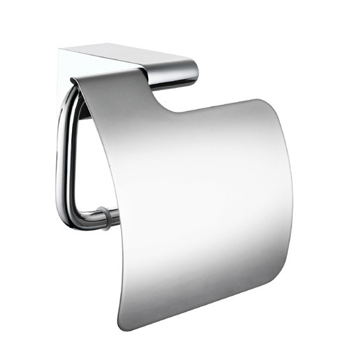 Mordern Designed Toilet Paper Holder (SL-18504810)