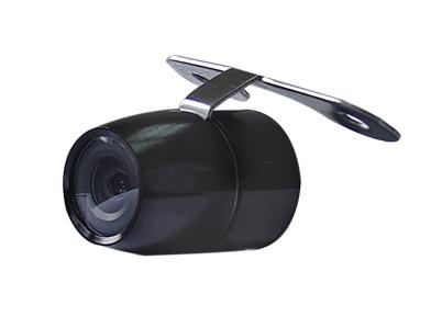 China Car Camera (CL-20146) - China Rear View System, Car Camera