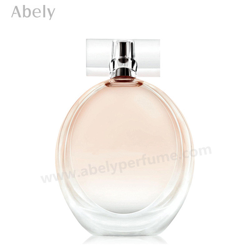 Brand Fragrance with Bulk Quantity Stock