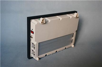 Free Shipping High Power Desktop Cell Phone Signal Jammer