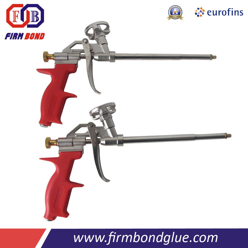 PU Foam Gun for Door and Window Installation