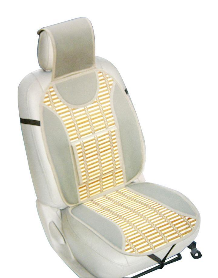 car seat cushion release date price and specs. Black Bedroom Furniture Sets. Home Design Ideas