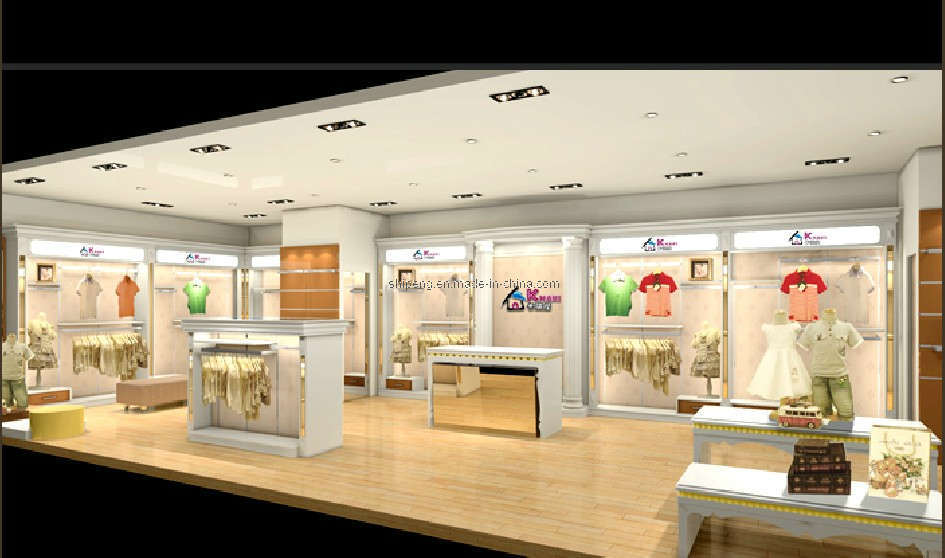 Cosmetics shop interior design home decorating ideas for Retail store interior design