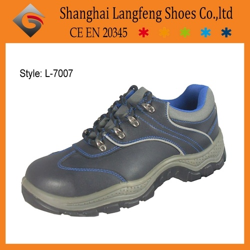 china anti slip safety shoes l 7243 photos pictures