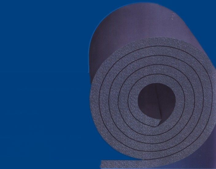 Foam Insulation Rolls Foam Insulation Tipsfoam