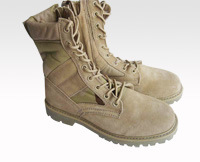 China Safety Jogger China Safety Boots Safety Joggers