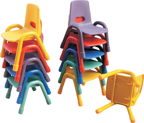 China Preschool Furniture TY 9164A China Kindergarten Furniture Preschoo