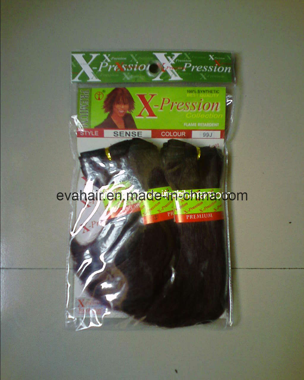 African Weave Extensions Melbourne 62