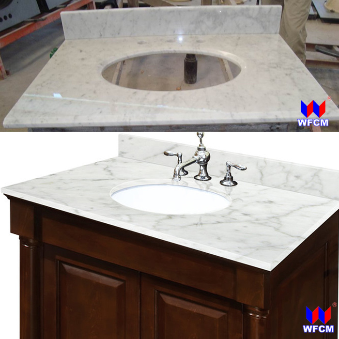 custom marble onyx granite countertops vanity tops united