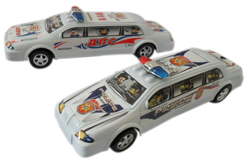 Friction Car  Cd2012-56