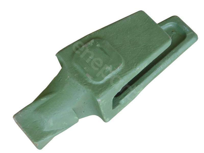 Esco Repair Parts Excavator Adapter 5896-V39