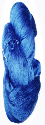 100% Australian Wool Yarn/Wool Knitting Yarn