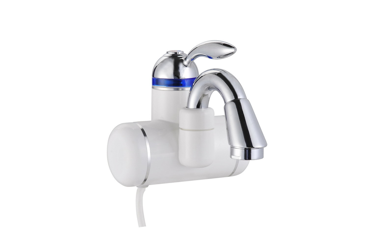 China Instant Hot Water Faucet Yz 104 China Instant Electric Water Heater Tap Instant