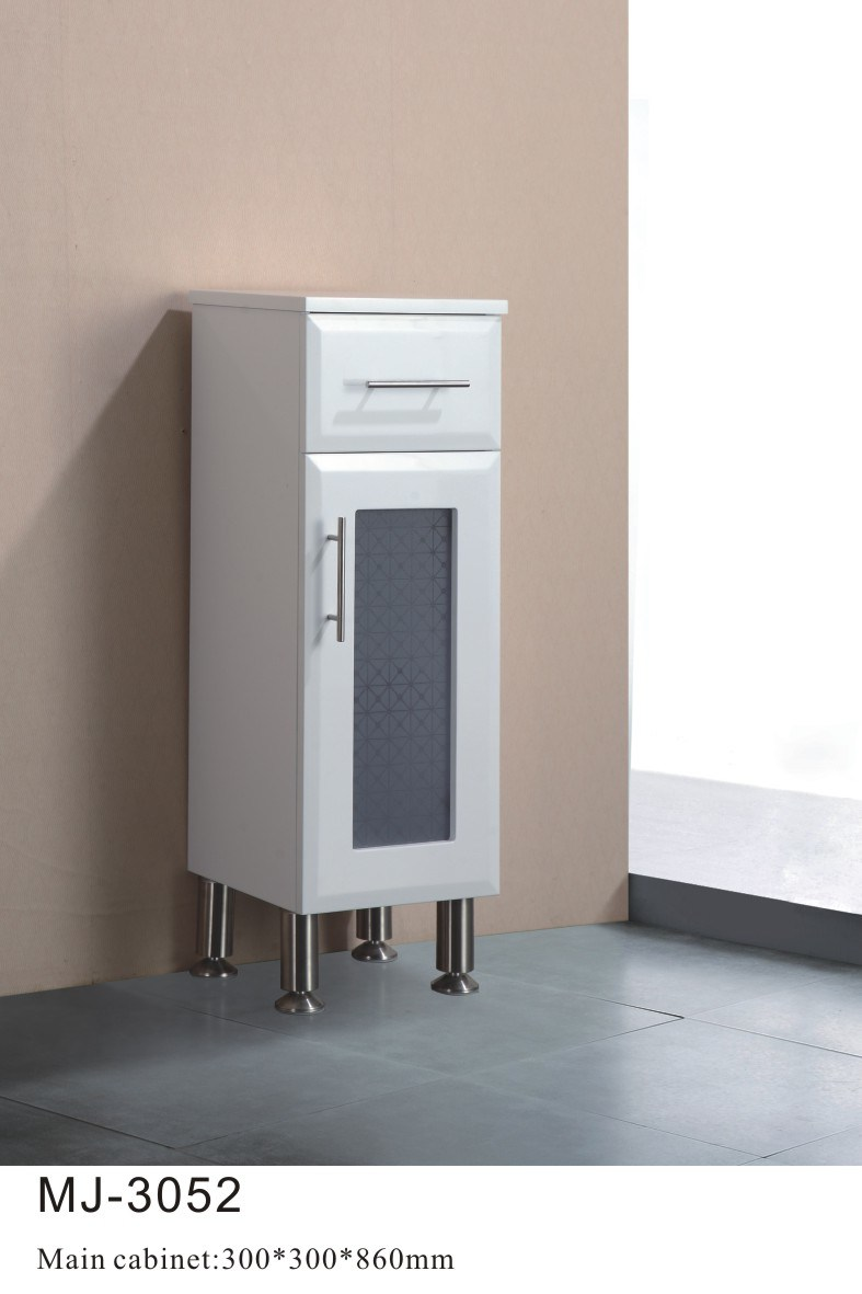 Remarkable Free Standing Bathroom Storage Cabinet 787 x 1181 · 91 kB · jpeg
