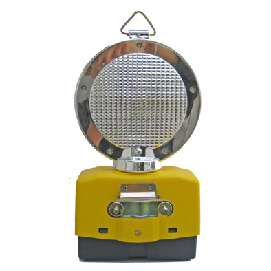 Traffic Warning Lamp (DSM-04)