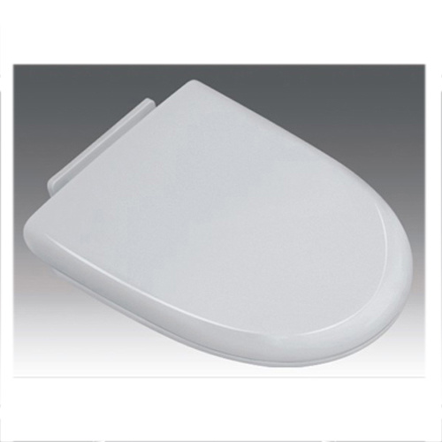 Soft Close Toilet Seat Cover T1013 China Toilet Seat Toilet Seat Cover