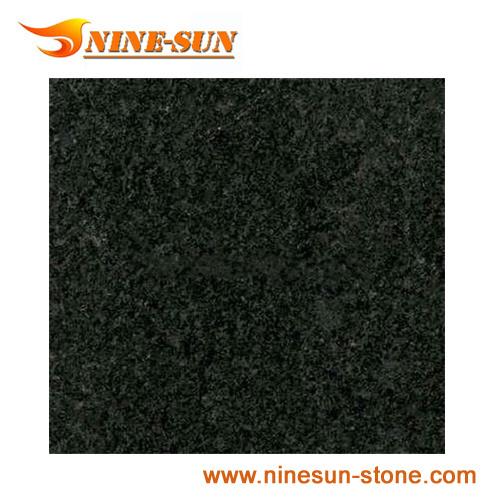 Granito de preto aracruz granito negro brasile o yx g867 granito de preto aracruz for Granito brasileno