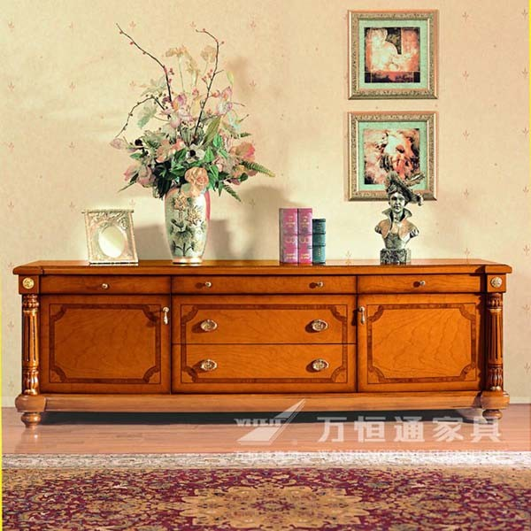 China Living Room Furniture DG 019 China Living Room Furniture Living Ro