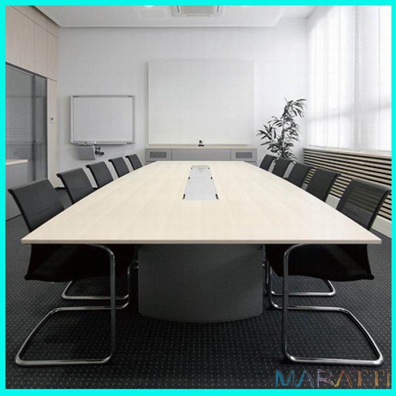 China Conference Table
