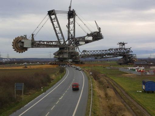 China Coal Mining Machine - China Coal Machine, Coal Cutter