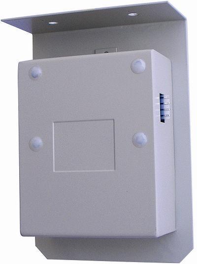Cmu-03 Voice Arrival Gong--Elevator Parts, Lift Parts