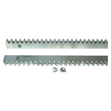 Or Nylon Gear Rack 68