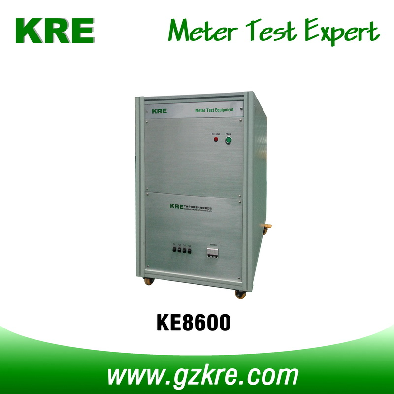 120A Single Phase Stable Power Source