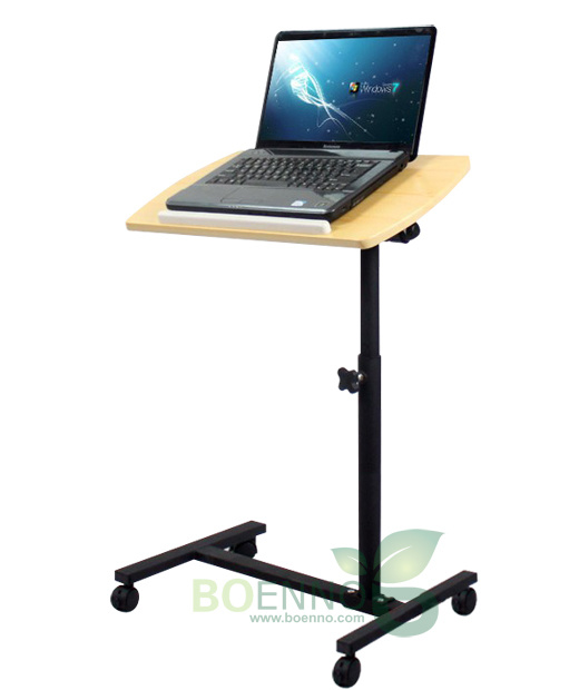 New Computer Table Design Photograph New Design Adjustabl