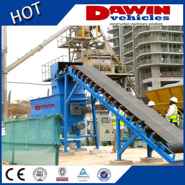 25kg or 50kg Cement Bale Opener for Sale