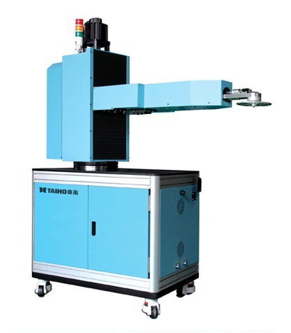CE Approved Stamping Robot (MTR-CY5)