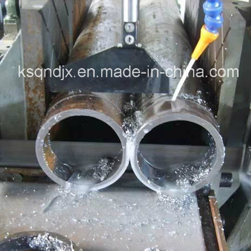 Hardened and Tempered Cold Rolled Steel Strips
