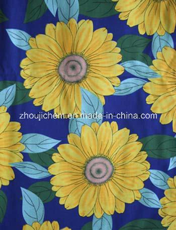 Sodium Alginate Industry Textile Grade