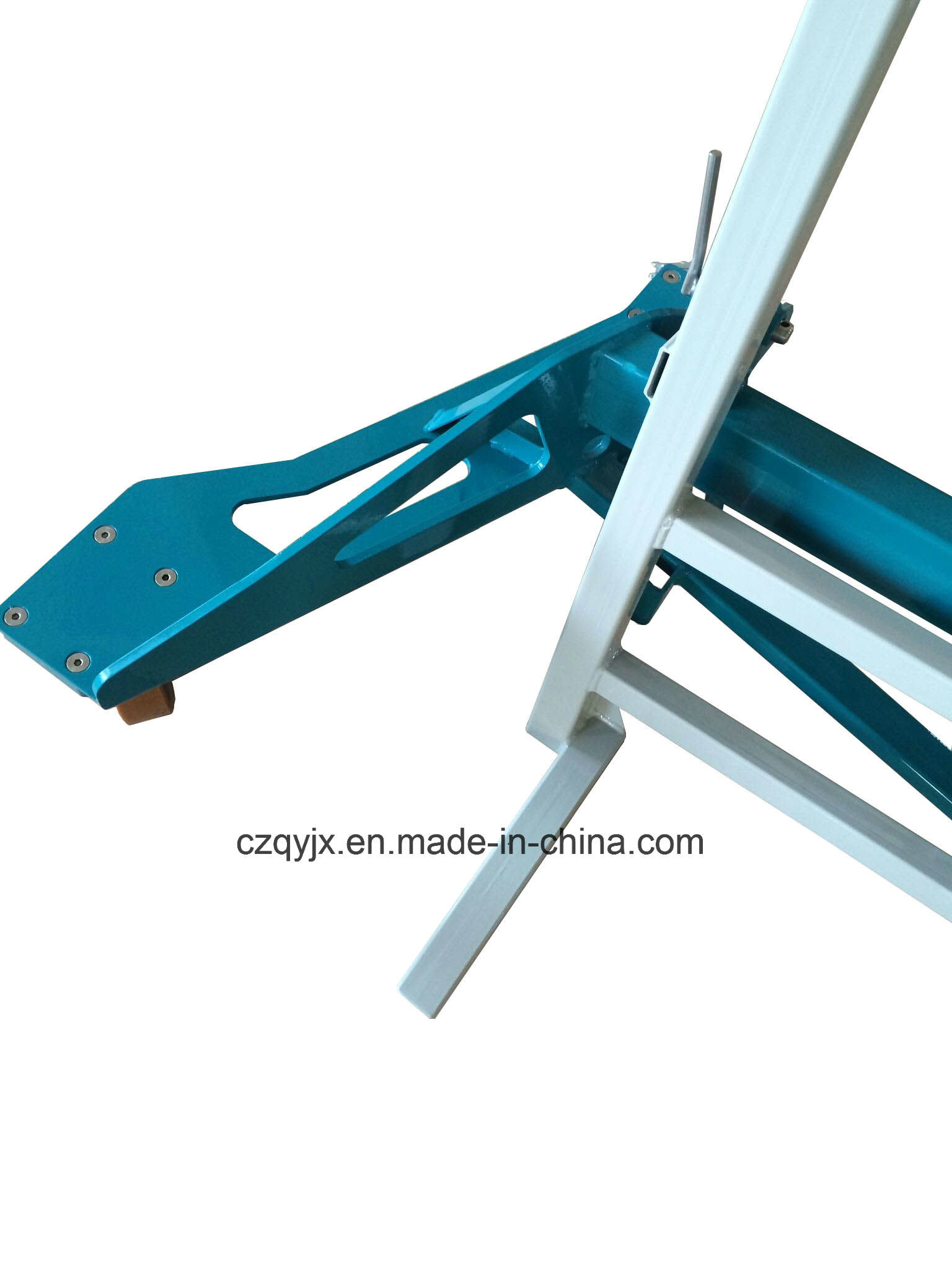 Plasterboard Heavy Transport Trolley Dolly