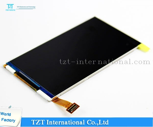 Mobile/Smart/Cell Phone LCD Screen for Samsung/Nokia/Huawei/Alcatel/Sony/LG/Motorola/HTC Display