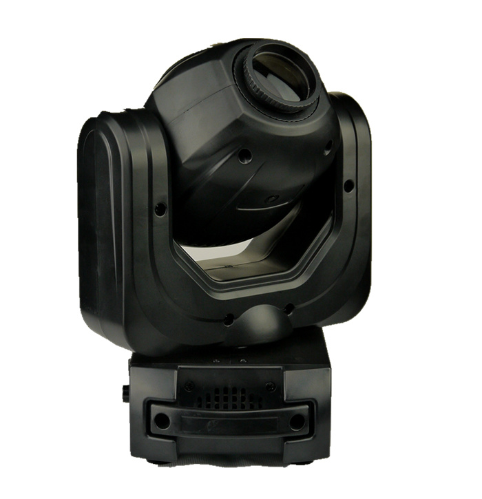 Moving Head 40W LED Effect Spot Light for Stage DJ Disco