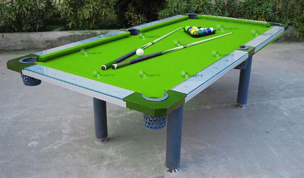 led lights billiard table sp 8856 china billiard table pool table