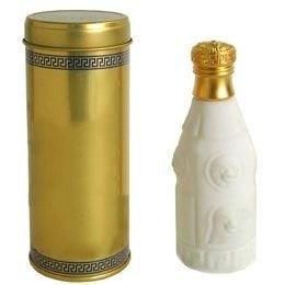 New Fashion Box Perfume Hot-Selling