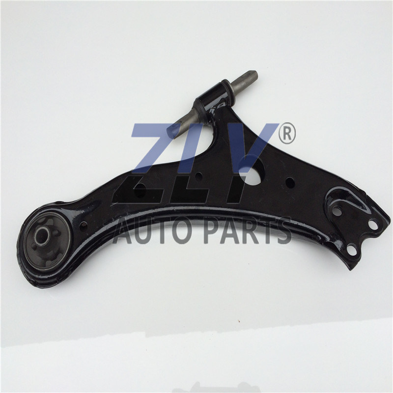 Suspension Arm for Camry2006 R 48068-33060