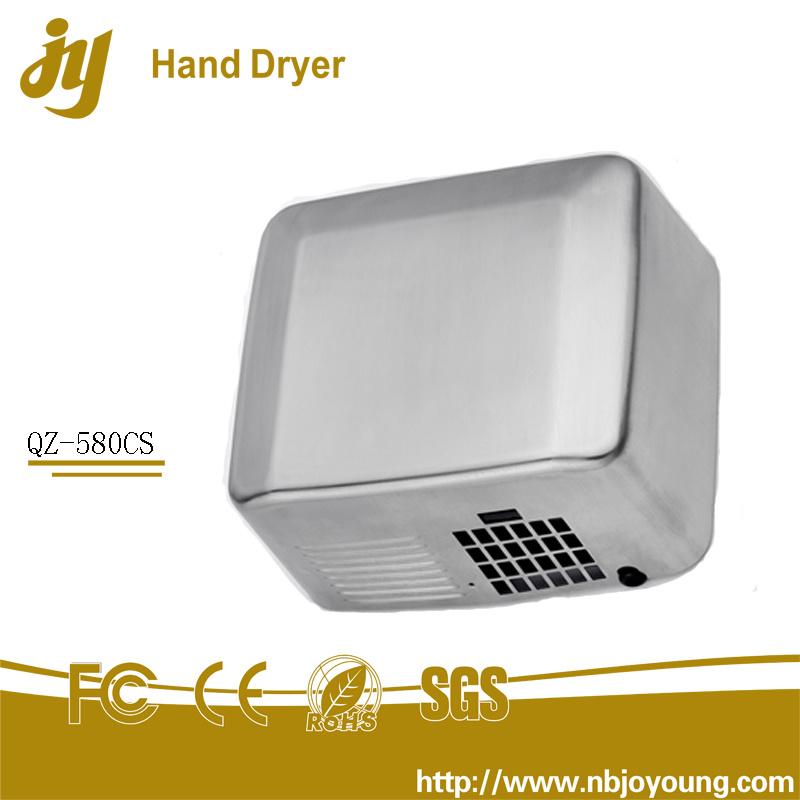 New Design High Speed Hand Dryer