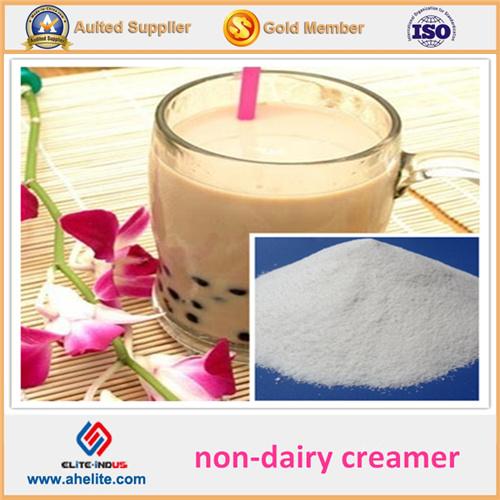 Non Dairy Whipping Creamer Powder