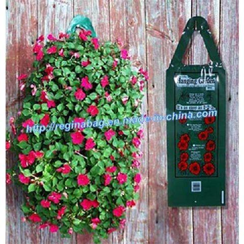 Flower Plant Bag