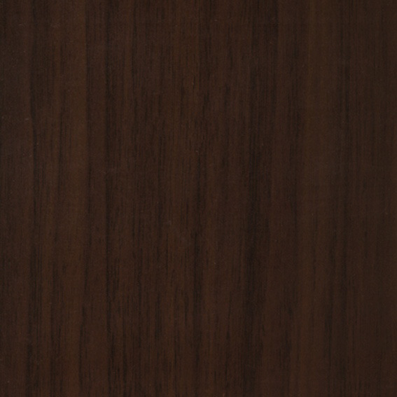 Black Walnut Engineered Wood From Luli Group