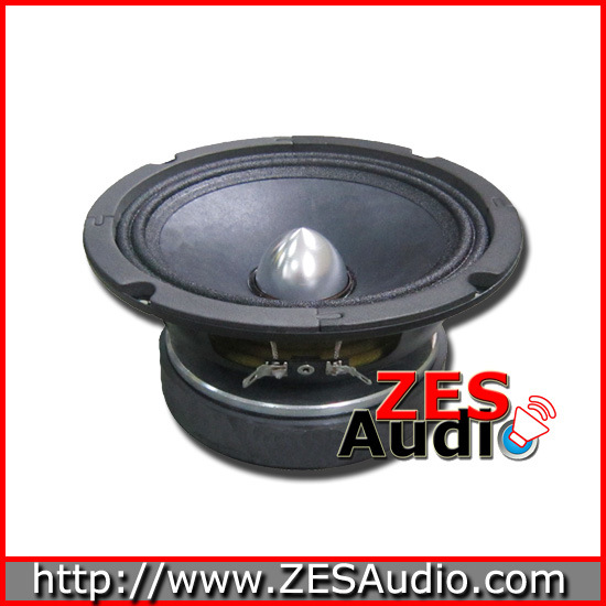 Bullet Tweeters: Car Speakers Speaker Systems