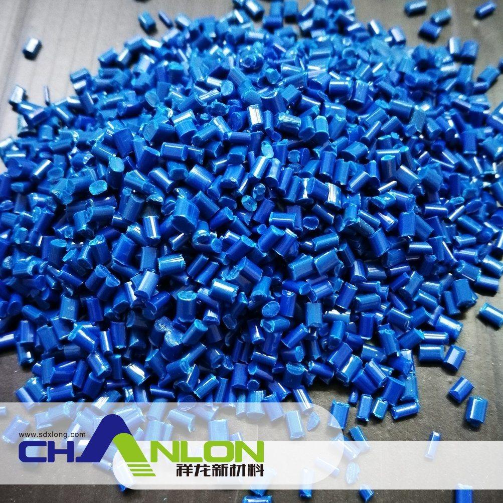 GF30 PA6 Modified Engineering Plastics